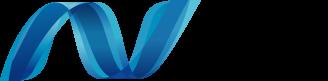 Slides about .NET, Linq, Entity Framework, Windows Phone7